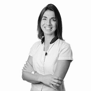 Catarina Almeida