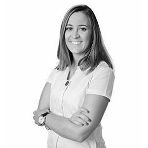 Filipa Guerreiro