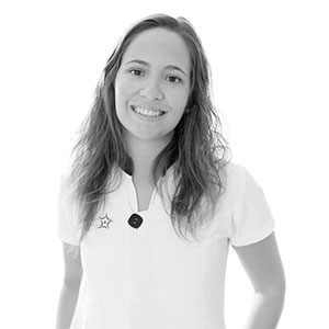Mariline Ferreira