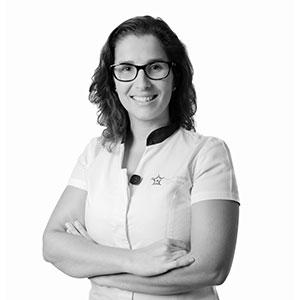 Sofia Gaio