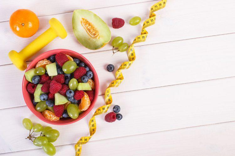 Nutrição-Funcional-750x500