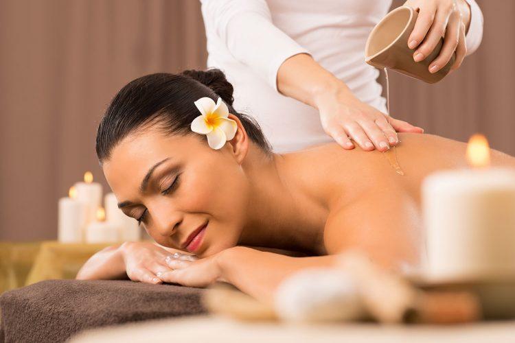 massagem-750x500