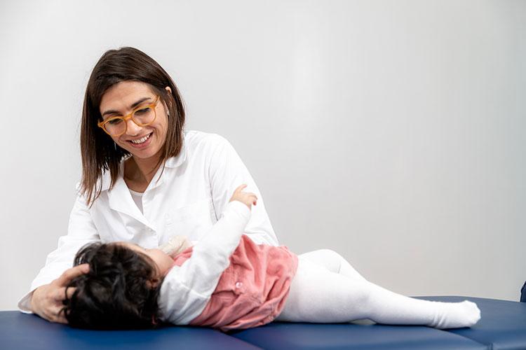 Osteopatia_Pediatrica