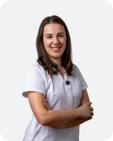 teresa-carvalho-figure
